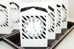 Countdown Baggies 1a copy