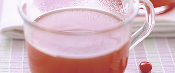 Cinnamon Candy Cider Feature Image