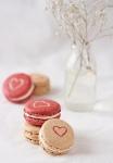 I Heart Macaroons 2