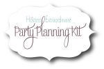 Hostess-Extraordinaire-Party-Planning-Kit-Linking-Button