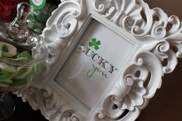 St Patricks Day 40