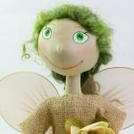 Fairy Doll 3