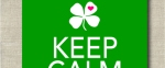 St-Patricks-Day-Printable-Keep-Calm-Sign-5x7 1