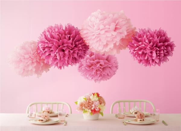 http://tinytiaraparties.files.wordpress.com/2012/04/martha-stewart-party-pom-pom-set-vintage-girl-pink-main-272-272.jpg