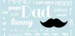 Father's-Day-Printable-Subway-Art-image