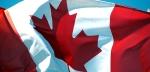 Happy_Canada_Day