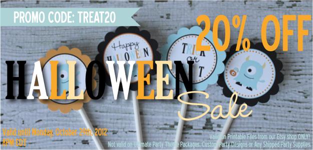 Celebrate-Halloween-Sale