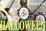 Happy-Halloween-from-The-Tiny-Tiara