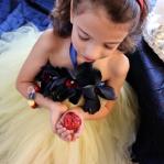 Sweet Snow White Celebration 5