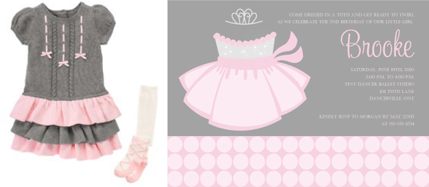 Ballerina-Princess-Printable-Party-Inspiration