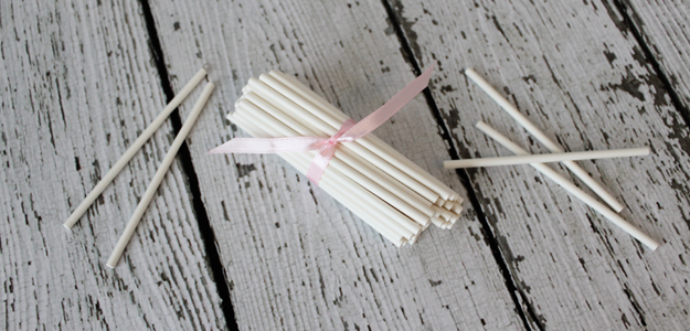 lollipop sticks 3