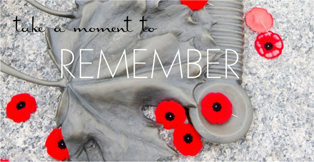 Take-a-moment-to-remember