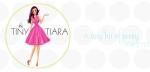 Tiny-Tiara-logo for post