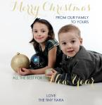 Happy-Holidays-from-The-Tiny-Tiara